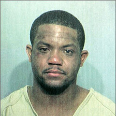 famous quotes, rare quotes and sayings  of Maurice Clarett