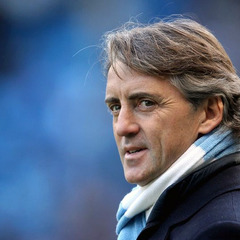 famous quotes, rare quotes and sayings  of Roberto Mancini