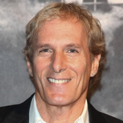 famous quotes, rare quotes and sayings  of Michael Bolton
