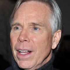 famous quotes, rare quotes and sayings  of Tommy Hilfiger