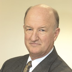 famous quotes, rare quotes and sayings  of Mark Skousen