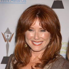 famous quotes, rare quotes and sayings  of Mary McDonnell