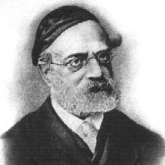 famous quotes, rare quotes and sayings  of Samson Raphael Hirsch