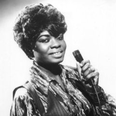 famous quotes, rare quotes and sayings  of Koko Taylor