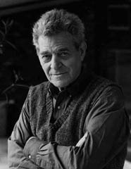 famous quotes, rare quotes and sayings  of William Steig