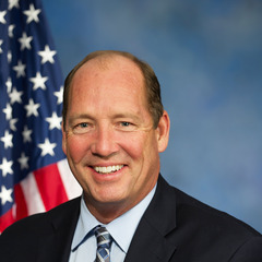 famous quotes, rare quotes and sayings  of Ted Yoho