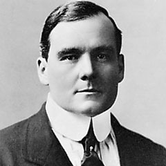 famous quotes, rare quotes and sayings  of Richard Harding Davis