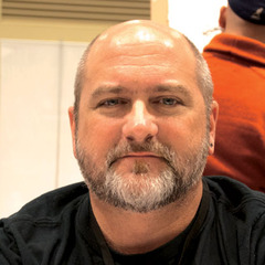 famous quotes, rare quotes and sayings  of Matt Wagner