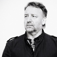 famous quotes, rare quotes and sayings  of Peter Hook