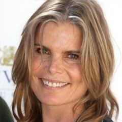 famous quotes, rare quotes and sayings  of Mariel Hemingway
