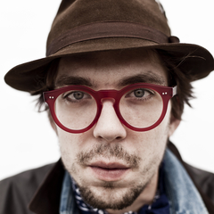 famous quotes, rare quotes and sayings  of Justin Townes Earle