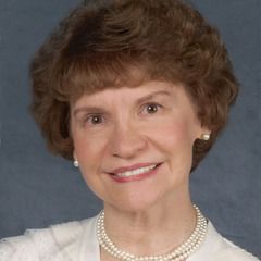 famous quotes, rare quotes and sayings  of Beverly Lewis