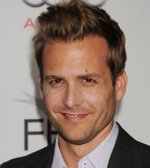 famous quotes, rare quotes and sayings  of Gabriel Macht