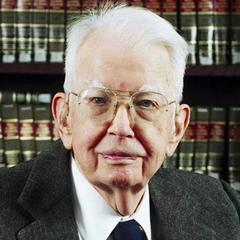 famous quotes, rare quotes and sayings  of Ronald Coase