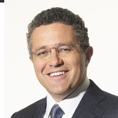 famous quotes, rare quotes and sayings  of Jeffrey Toobin