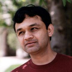 famous quotes, rare quotes and sayings  of Agha Shahid Ali