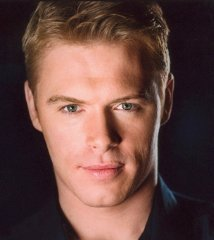famous quotes, rare quotes and sayings  of Diego Klattenhoff