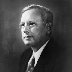 famous quotes, rare quotes and sayings  of Alf Landon