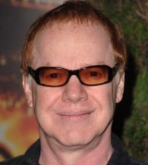 famous quotes, rare quotes and sayings  of Danny Elfman