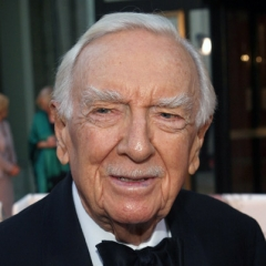 famous quotes, rare quotes and sayings  of Walter Cronkite