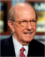 famous quotes, rare quotes and sayings  of Michael Deaver