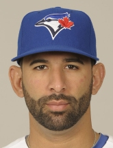 famous quotes, rare quotes and sayings  of Jose Bautista