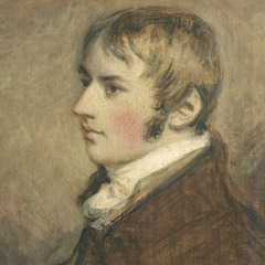 famous quotes, rare quotes and sayings  of John Constable
