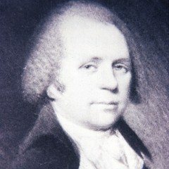 famous quotes, rare quotes and sayings  of James McHenry