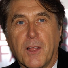 famous quotes, rare quotes and sayings  of Bryan Ferry