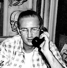 famous quotes, rare quotes and sayings  of Steve Ditko