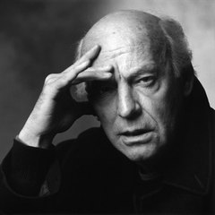famous quotes, rare quotes and sayings  of Eduardo Galeano