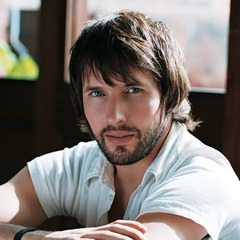 famous quotes, rare quotes and sayings  of James Blunt