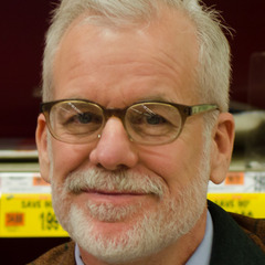 famous quotes, rare quotes and sayings  of Chris Van Allsburg