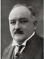 famous quotes, rare quotes and sayings  of Curnonsky
