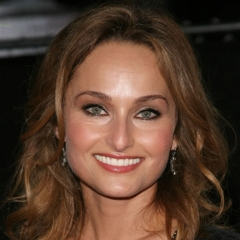 famous quotes, rare quotes and sayings  of Giada De Laurentiis