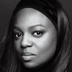 famous quotes, rare quotes and sayings  of Pat McGrath