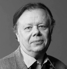 famous quotes, rare quotes and sayings  of John Lahr