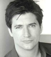 famous quotes, rare quotes and sayings  of Ken Marino