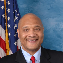 famous quotes, rare quotes and sayings  of Andre Carson