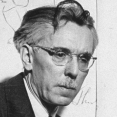 famous quotes, rare quotes and sayings  of James Thurber