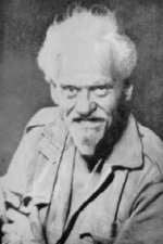 famous quotes, rare quotes and sayings  of Gerald Gardner