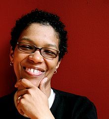famous quotes, rare quotes and sayings  of angel Kyodo Williams