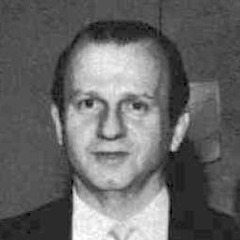 famous quotes, rare quotes and sayings  of Jack Ruby