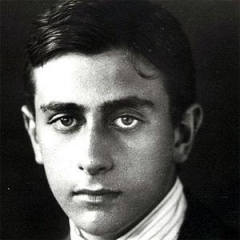 famous quotes, rare quotes and sayings  of Edward Teller