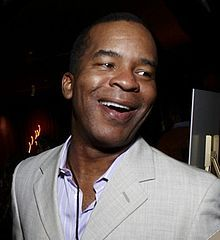 famous quotes, rare quotes and sayings  of David Alan Grier