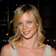 famous quotes, rare quotes and sayings  of Amy Smart