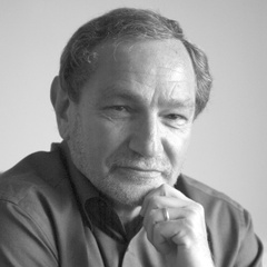 famous quotes, rare quotes and sayings  of George Friedman
