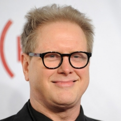 famous quotes, rare quotes and sayings  of Darrell Hammond
