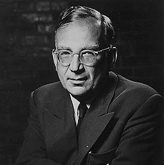 famous quotes, rare quotes and sayings  of George Gamow