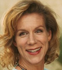 famous quotes, rare quotes and sayings  of Juliet Stevenson